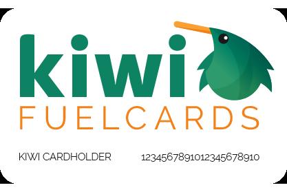 KIWI fuelcard.png