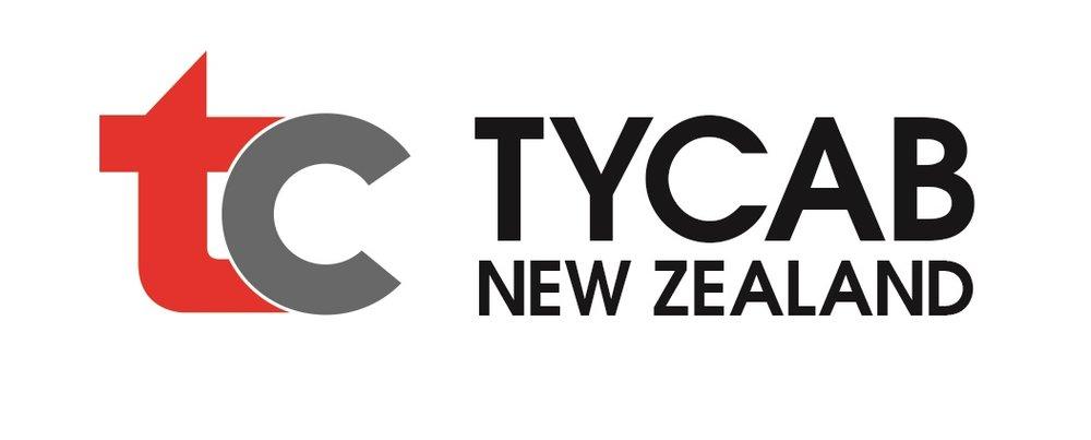 TYCAB Logo CMYK.jpg