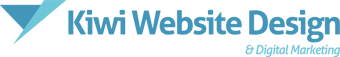 Kiwi-New-Logo.png