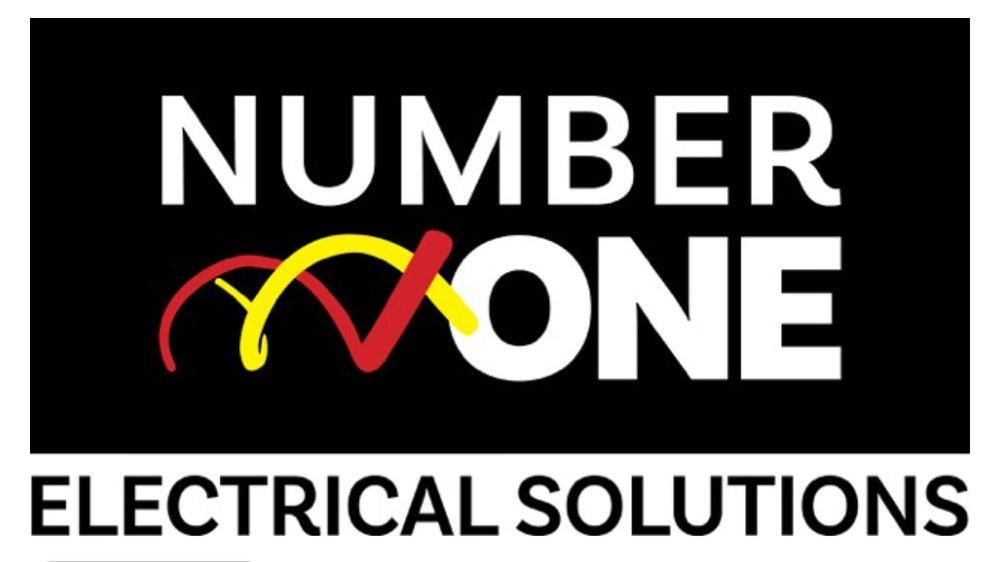 Number One Logo.jpg