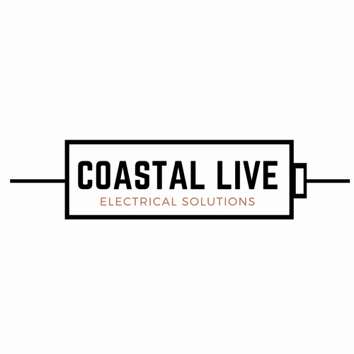 Coastal Live Logo.jpg