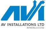 avi-logo-02_1.jpg