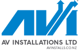 avi-logo-02_1.png