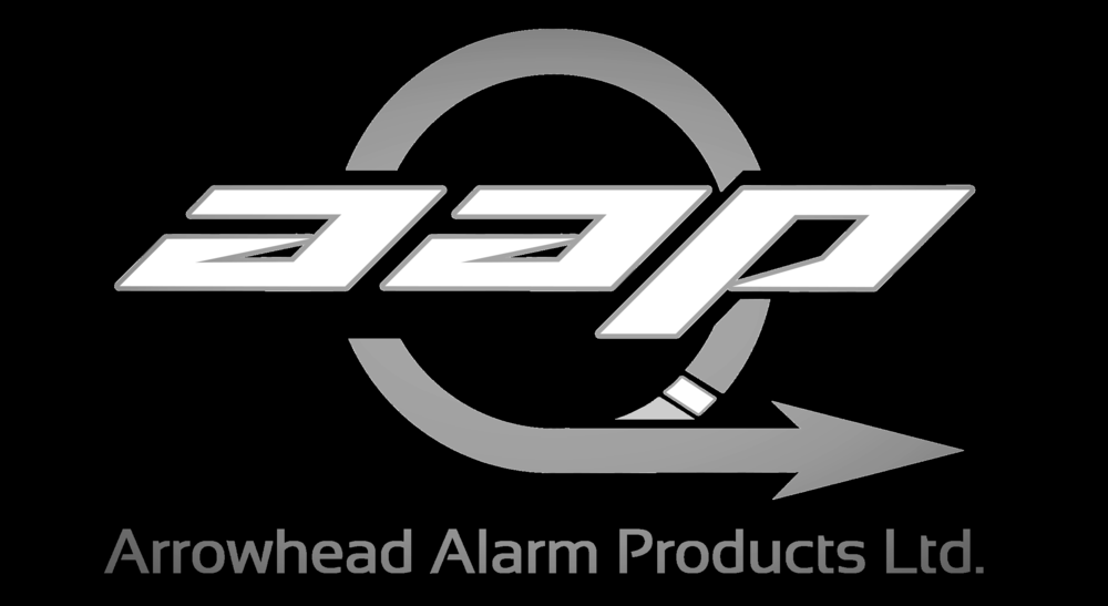 Arrowhead Alarm Products Logo.png