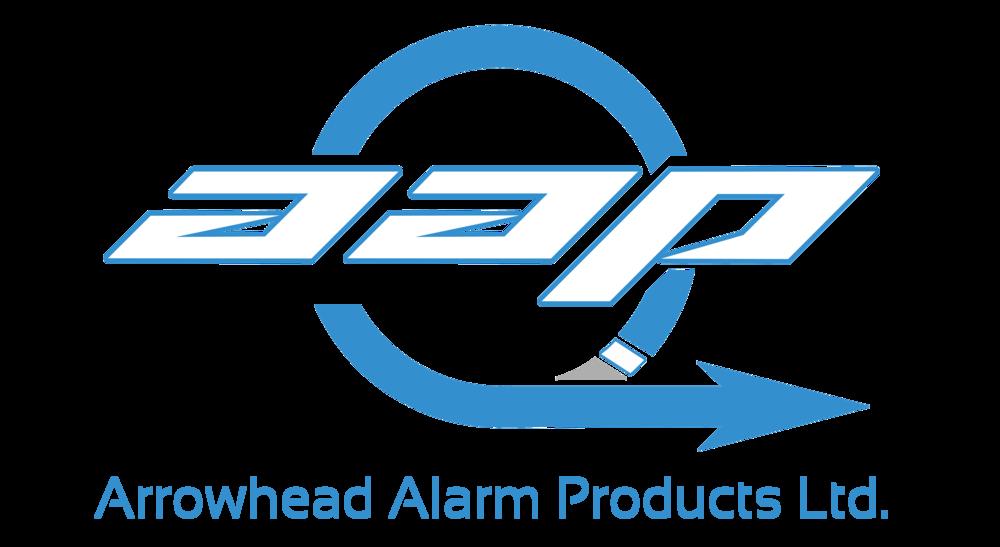 Arrowhead Alarm Products Logo.png
