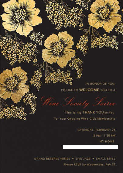 Wine Society Invite_Feb17.png