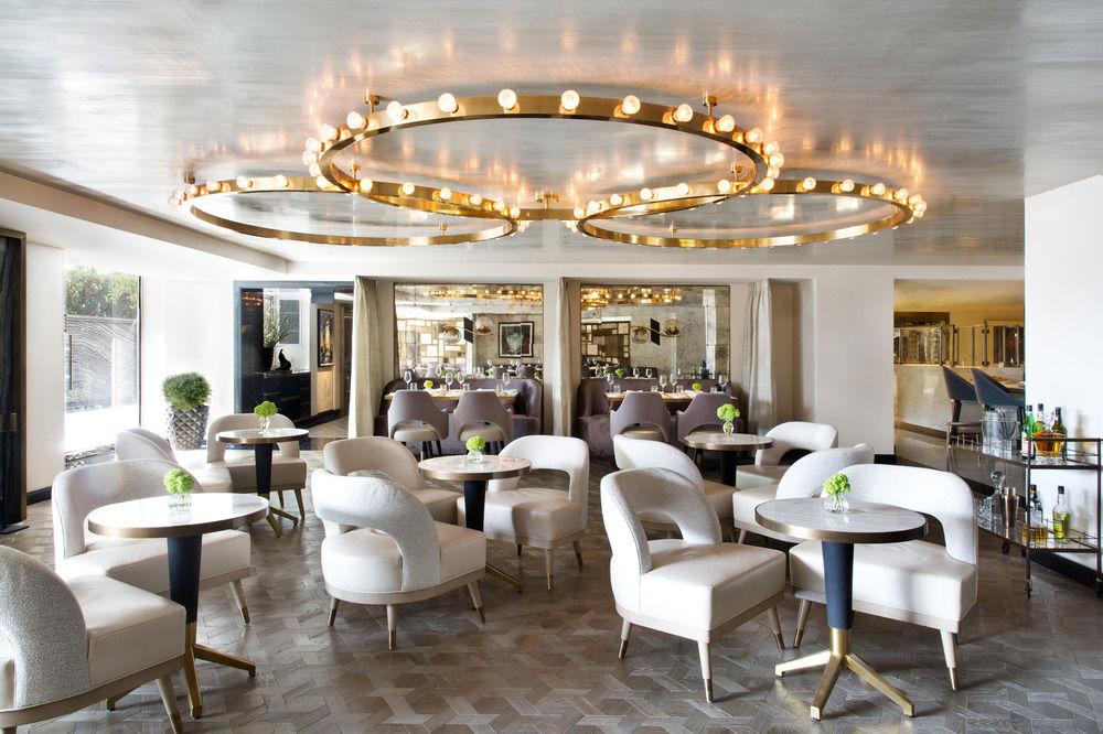 Lermitage_dining room.jpg