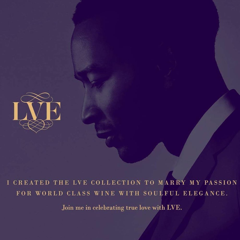 LVE_I created the LVE Collection.jpg