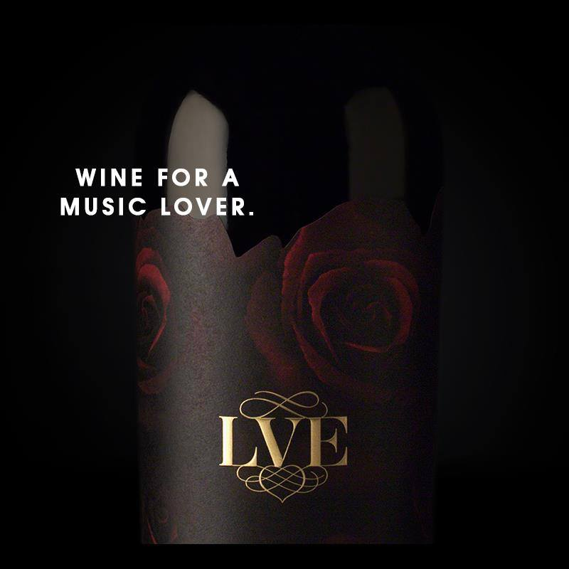 LVE_Wine For a Music Lover.jpg