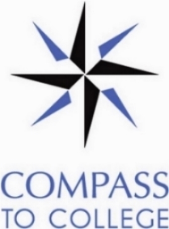 COMPASS TO COLLEGE