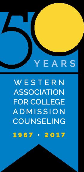 WACAC-New-Logo-4c-280w575h.png