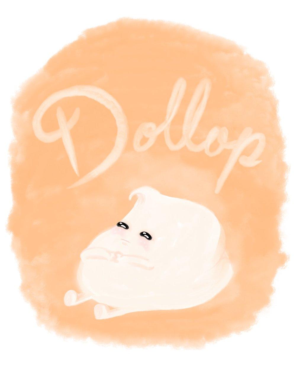 dollop1.jpg