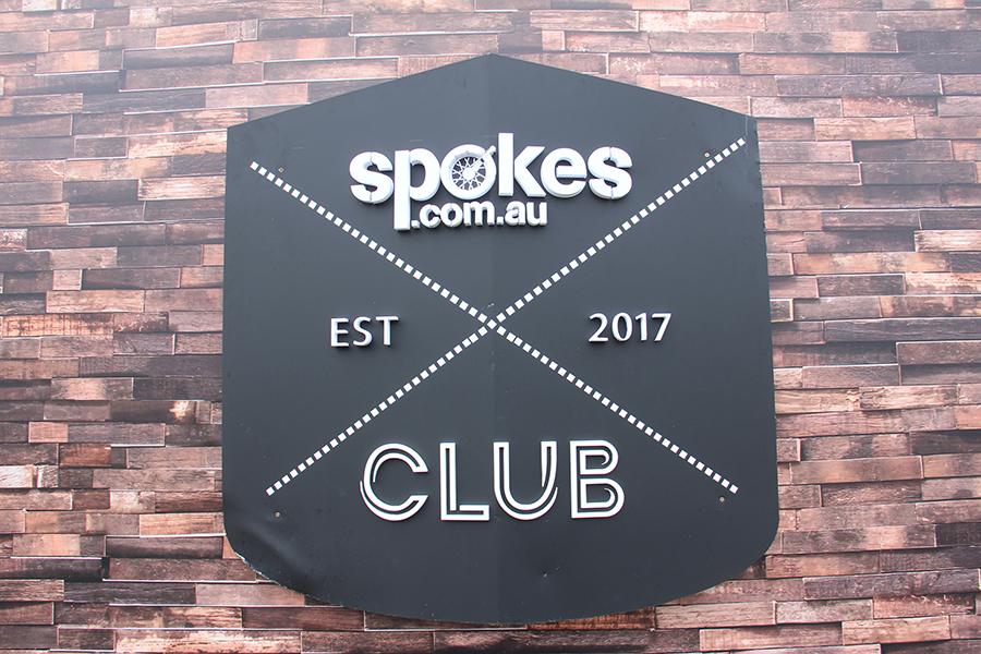 spokes club1 .jpg