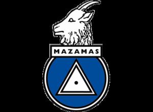 Mazamas.png