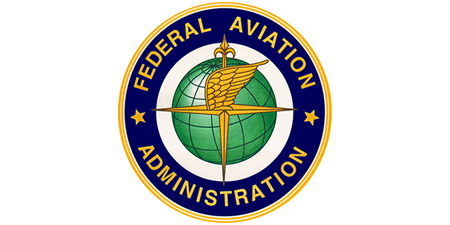 Chasnoff_Media_Flight Services