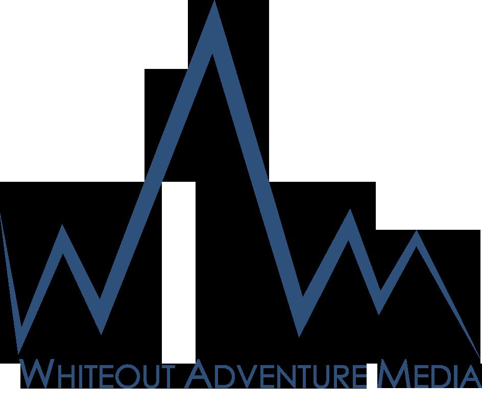 Whiteout_Adventure_Media