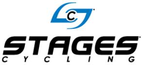 Stages Logo.jpg