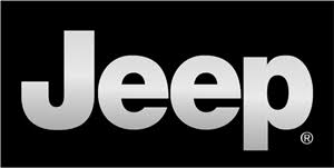 Jeep 1.png
