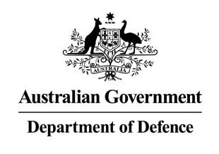 department-of-defence-logo.jpg