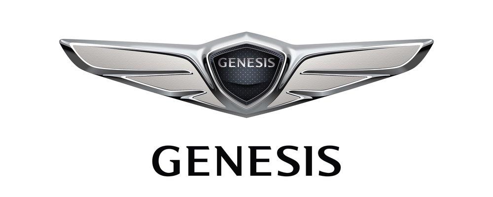 Genesis-logo-4096x1638.jpg