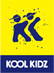 Kool Kids logo-new.jpg