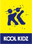 Kool Kids logo-new.jpg