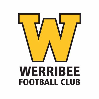Werribee Football club.png