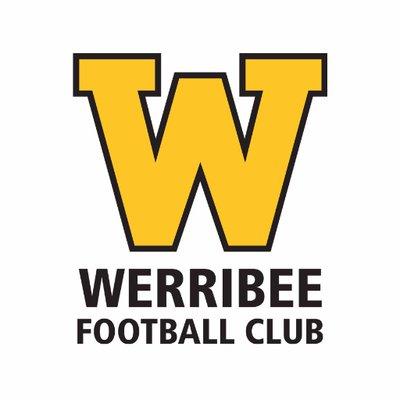 Werribee Football club.png