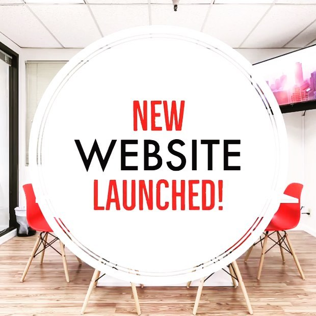 Please check out our new updated website #website #advertising #construction #newbuild #newhome #developer #development #commercial #commercialconstruction #madok