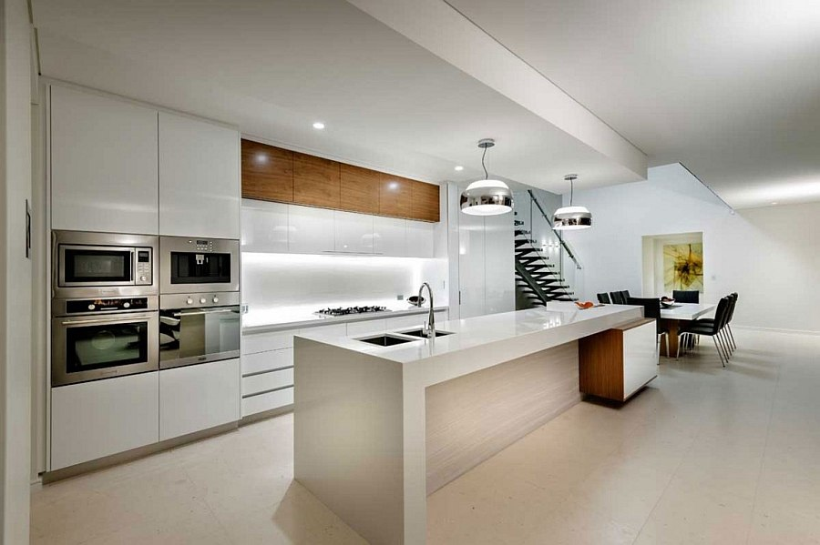 f6be5__State-of-the-art-kitchen-in-white-with-beautiful-lighting.jpg
