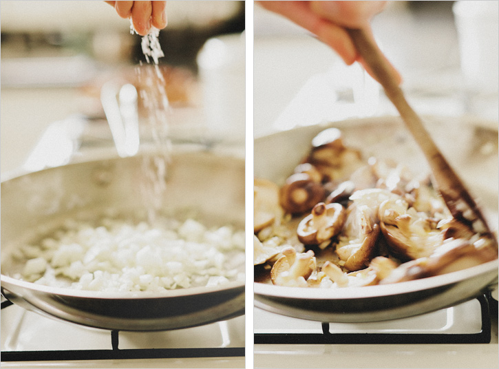 mushroom_lentil_tacos_0002.jpg