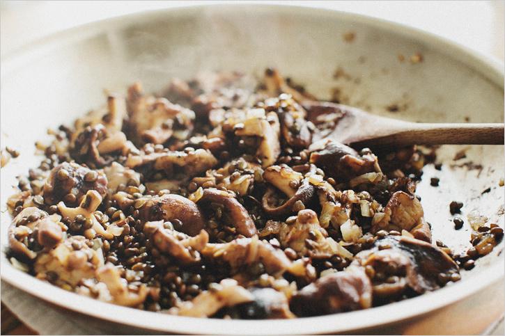 mushroom_lentil_tacos_0003.jpg