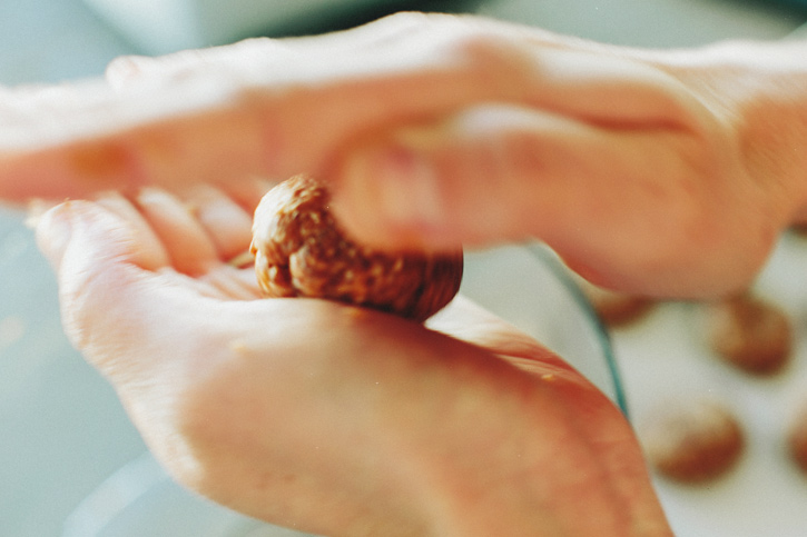 raw_peanut_butter_bites_0004.jpg