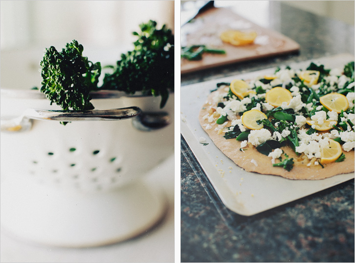 BROCCOLINI_LEMON_PIZZA_0005.jpg