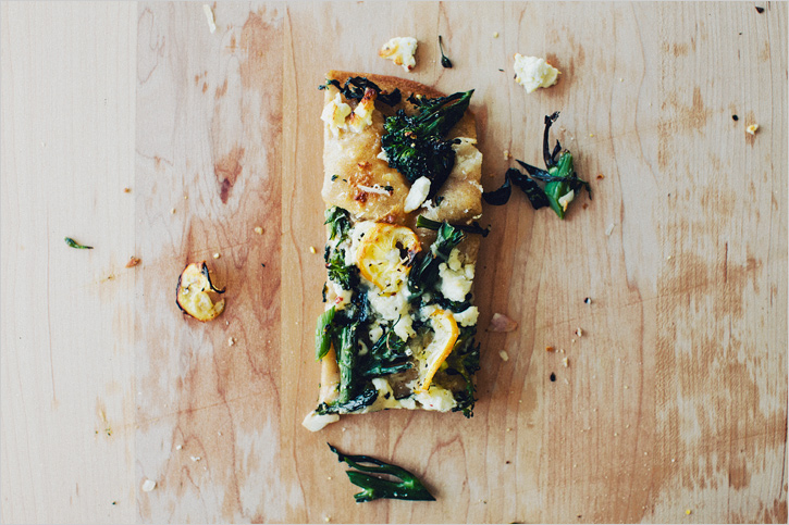 BROCCOLINI_LEMON_PIZZA_0006.jpg