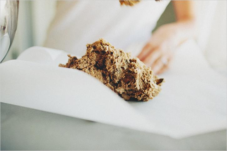 cv_cookies03.jpg