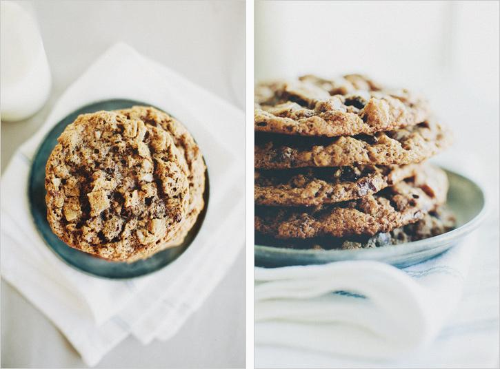 cv_cookies06.jpg