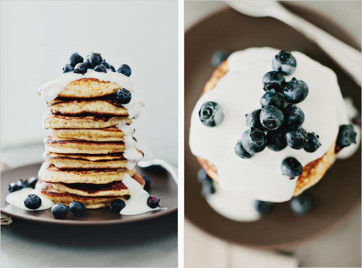pancakes_0003.jpg