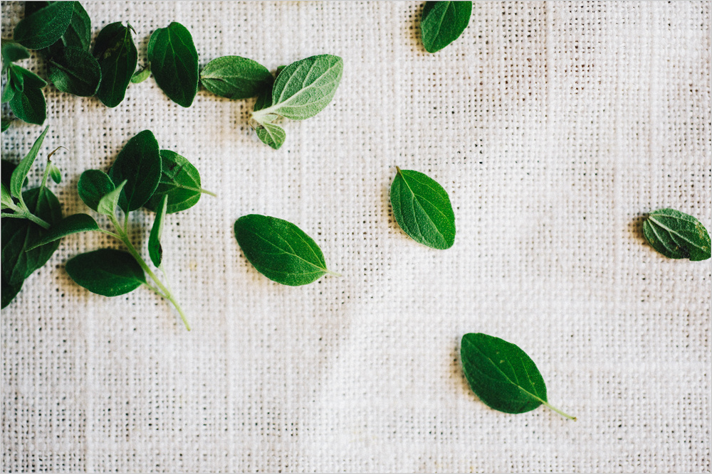 Greek Salad Dip . Sprouted Kitchen