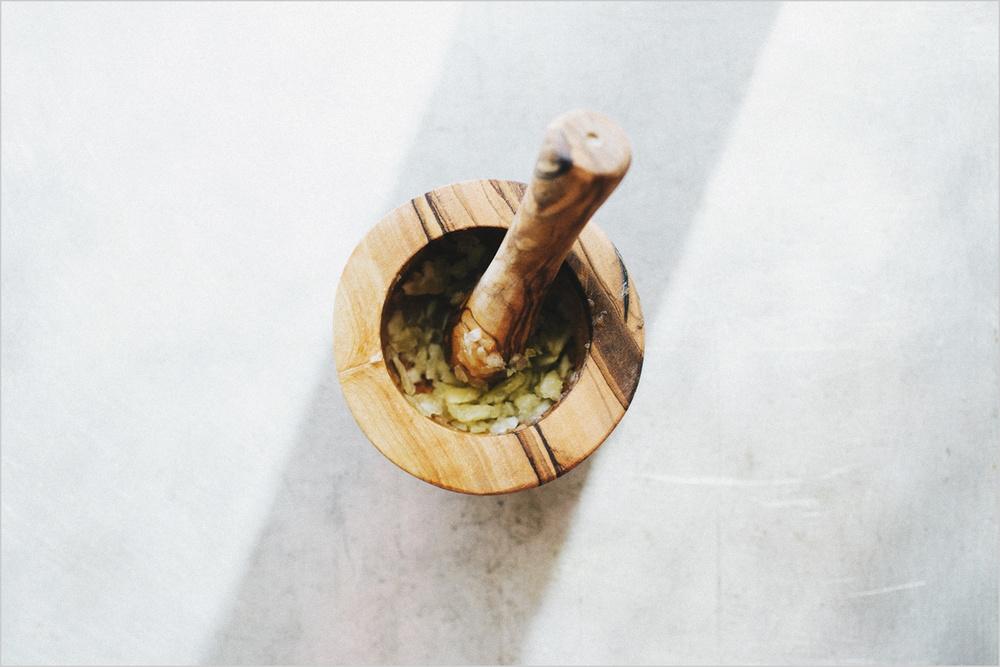 tofu_mushroom_spring_rolls_02.jpg