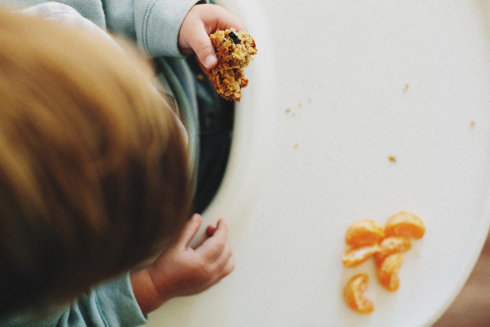 feeding_babies_pt3_05.jpg