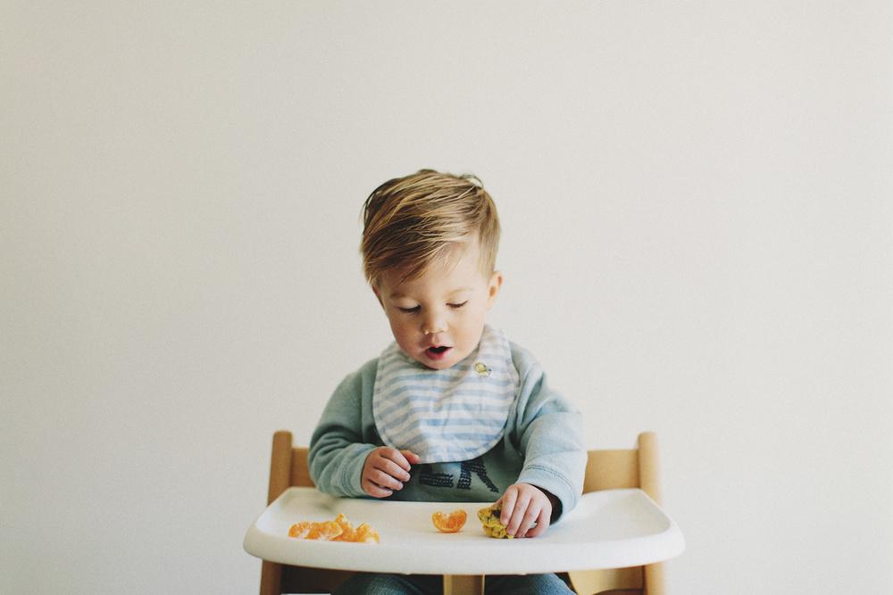 feeding_babies_pt3_08.jpg