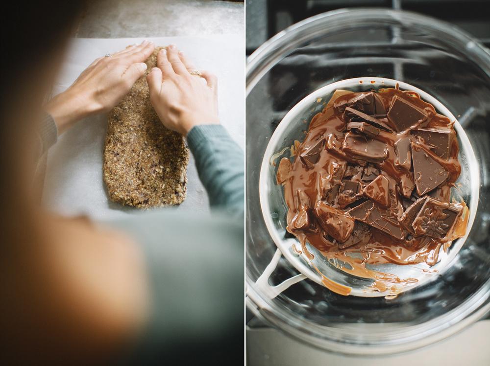 chocolate_hazelnut_chewies_02.jpg