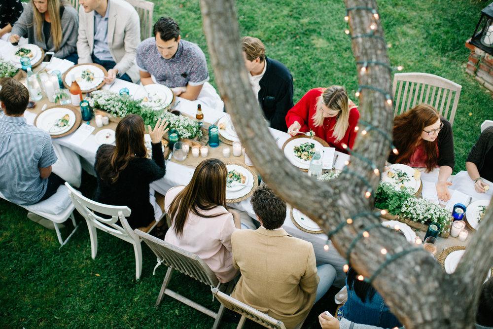 family_dinner_ii_05.jpg