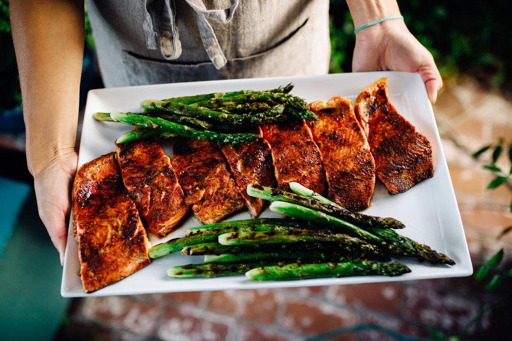 family_dinner_ii_07.jpg