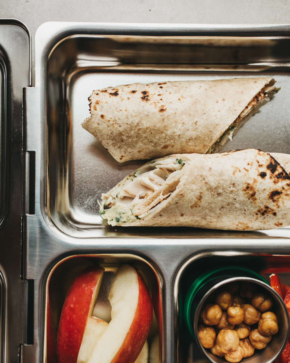 lunchbox_11.jpg