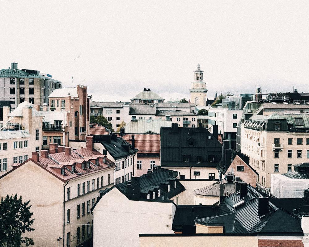 sweden_01.jpg