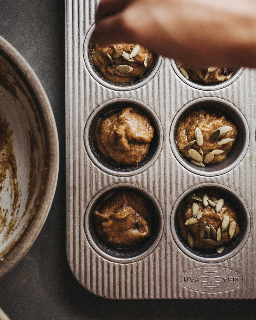 almond_meal_pumpkin_muffins_03.jpg