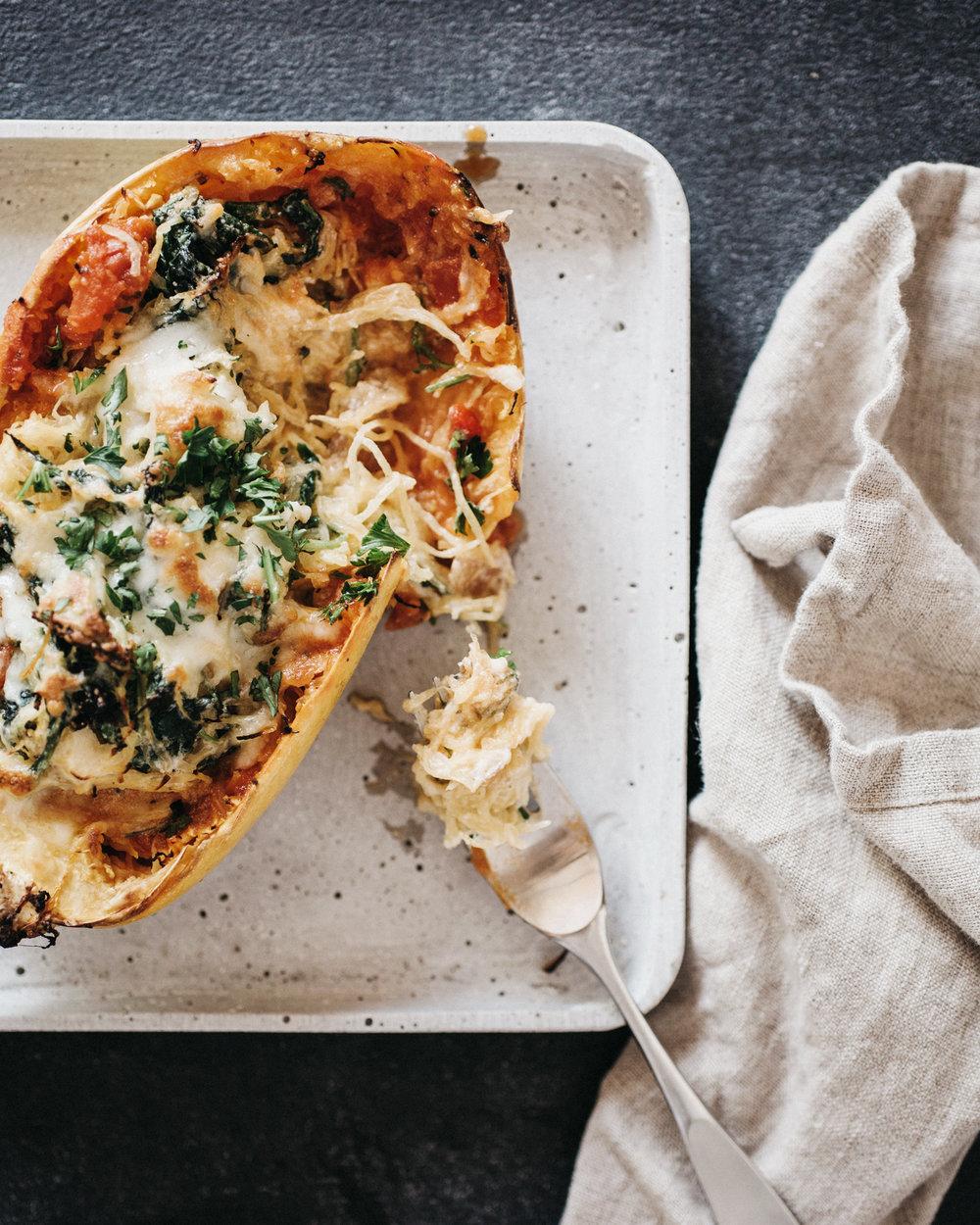 lasagna_style_spaghetti_squash_05.jpg