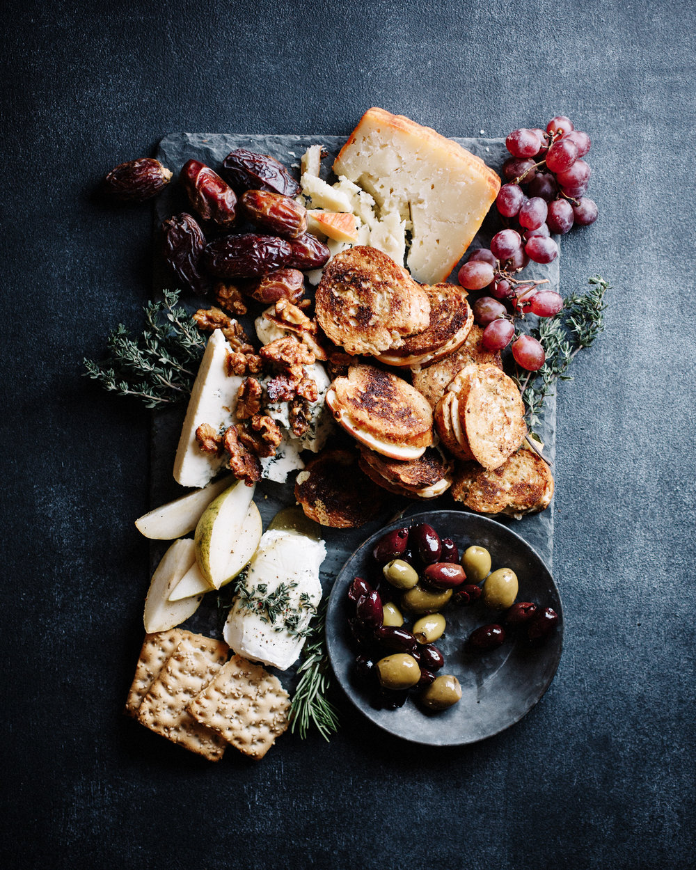 fall_cheese_board_05.jpg